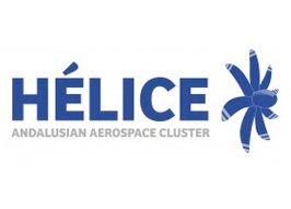 eiit hélice andalusian aerospace cluster