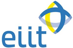 EIIT S.A - Soluciones de Ingeniería Innovadoras