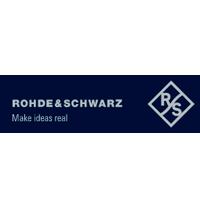 Rohde-&-schwarz