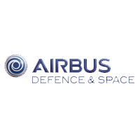 airbus-defence-space-