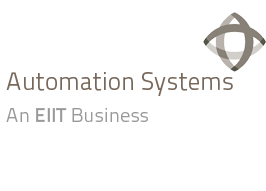 eiit automation systems