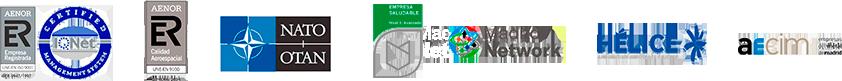 EIIT Certificados y cluster