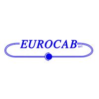 eurocab