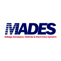 mades málaga aerospace defense & electronics systems