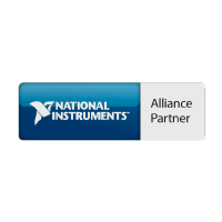national instruments Aliance partners