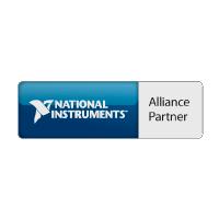 national instruments Aliance partners