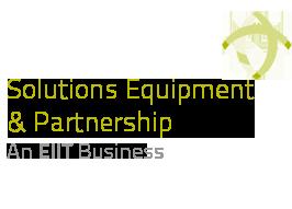 eiit solutions eiquipment partnership