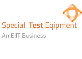 eiit special test equipment