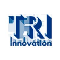 tri innovation