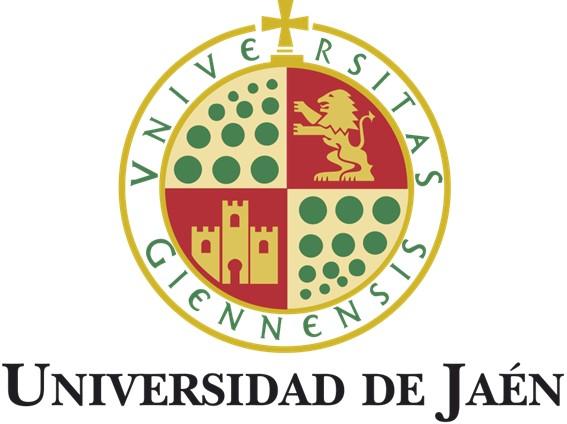 The Universidad de Jaén visit La Carolina.